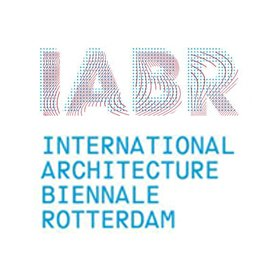 Exhibition / Parallel Cases Architectural Bienale Rotterdam